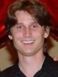 Patrick Cordova