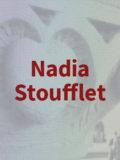 Nadia Stoufflet